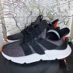 Adidas Prophere CQ3022 NEW Size 9.5 men's